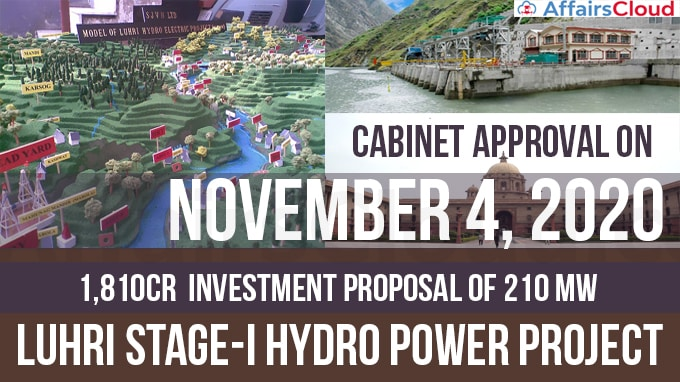 Cabinet-approval-on-November-4,-2020