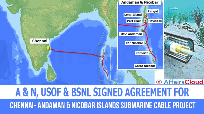 Crucial-agreement-signed-for-operation-and-management-of-chennai-Andaman-new-1.jpg