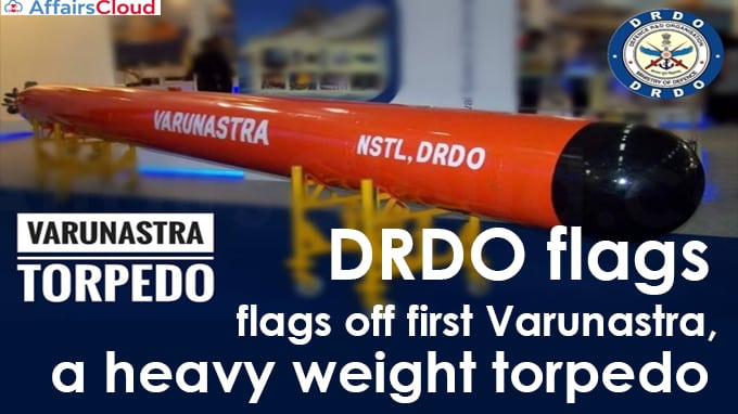DRDO-flags-off-first-Varunastra,-a-heavy-weight-torpedo