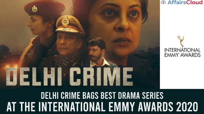 Delhi-Crime-bags-Best-Drama-Series-at-the-International-Emmy-Awards-2020