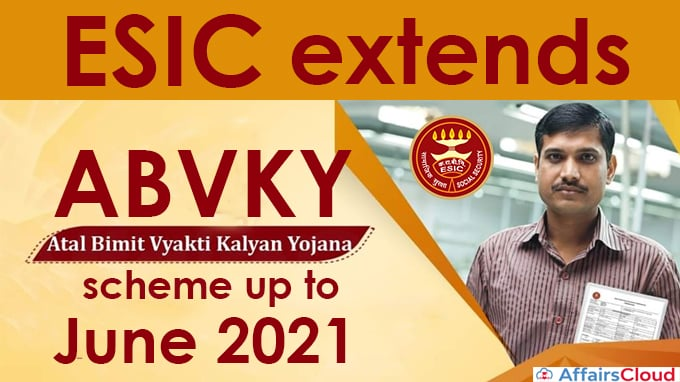 ESIC-extends-ABVKY-scheme-up-to-June-2021