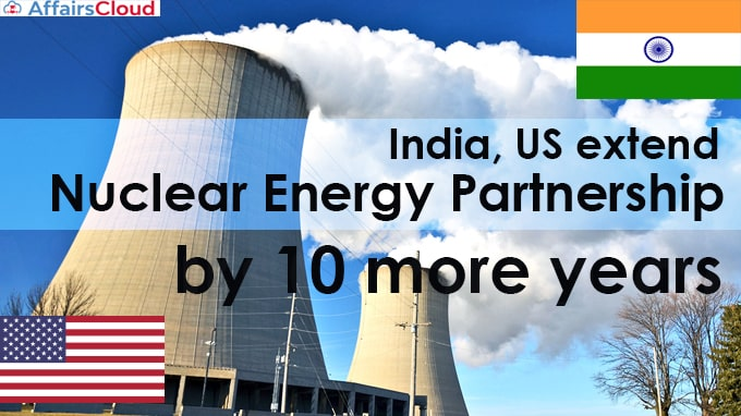 India,-US-extend-nuclear-energy-partnership-by-10-more-years