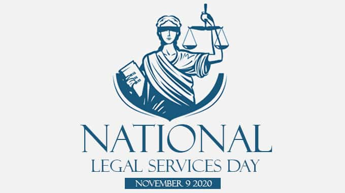 National-Legal-Services-Day
