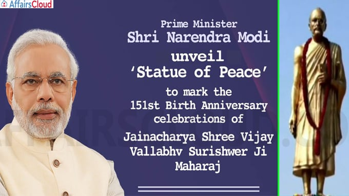 PM-to-unveil-'Statue-of-Peace'-new-1.jpg