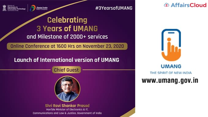 UMANG's-international-version-launched-during-Online-Conference-organised-to-mark-3-years-of-UMANG (1)