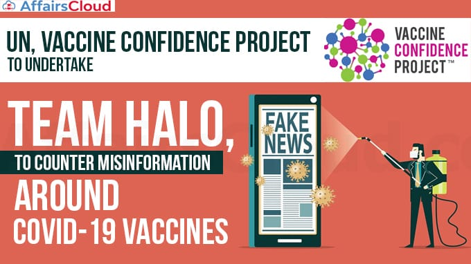 UN-has-collaborated-with-The-Vaccine-Confidence-Project