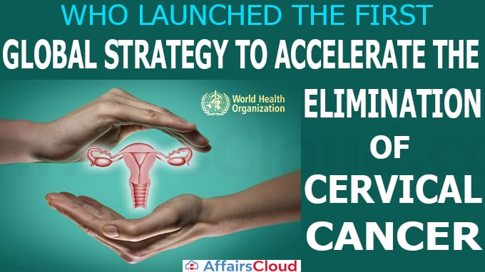 WHO-commits-to-eliminate-cervical-cancer-globally-new-1.jpg
