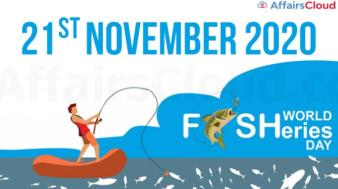 World-Fisheries-Day-2020-November-21