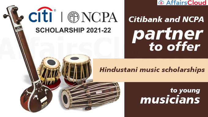 Citibank-and-NCPA-partner-to-offer-Hindustani-music-scholarships-to-young-musicians