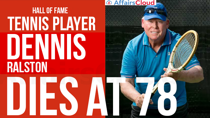 Dennis-Ralston,-Hall-of-Fame-tennis-player,-dies-at-78