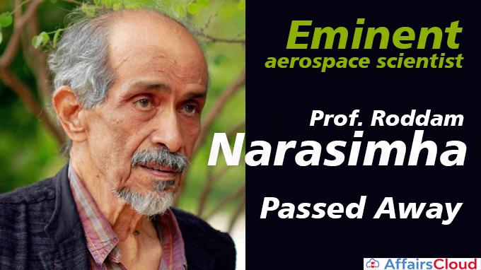 Eminent-aerospace-scientist-Prof