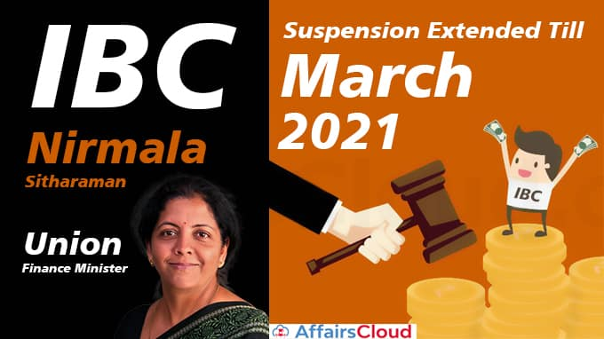 IBC-suspension-extended-till-March-2021