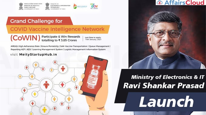 IT-minister-Ravi-Shankar-Prasad-announces-launch-of-Grand-Challenge