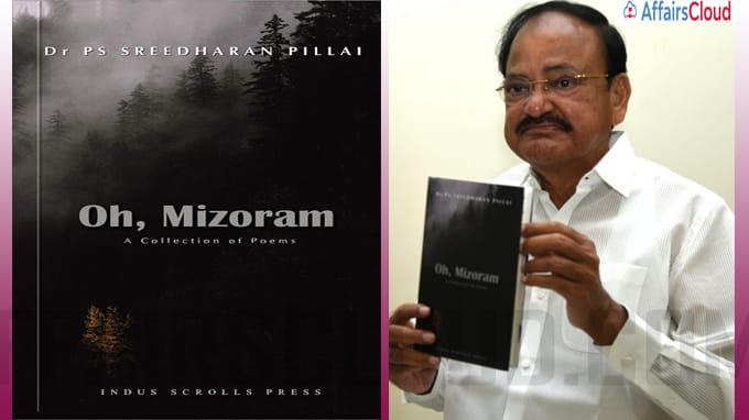 Oh Mizoram