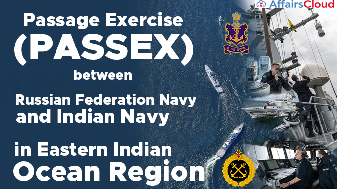 Passage-Exercise-(PASSEX)-between-Russian-Federation-Navy-and-Indian-Navy-in-Eastern-Indian-Ocean-Region