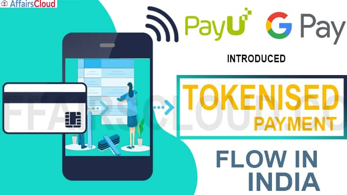 PayU, Google Pay introduce tokenised payment flow in India