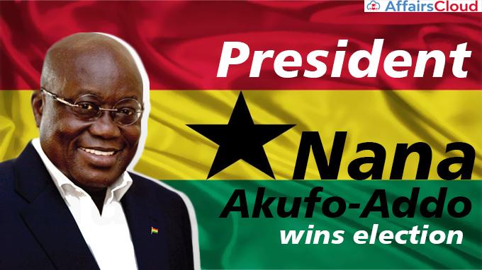 President-Nana-Akufo-Addo-wins-election