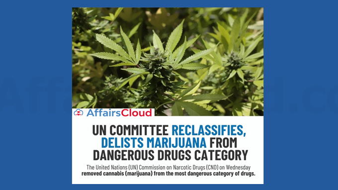 UN-removes-cannabis-from-'most-dangerous-drug'-category