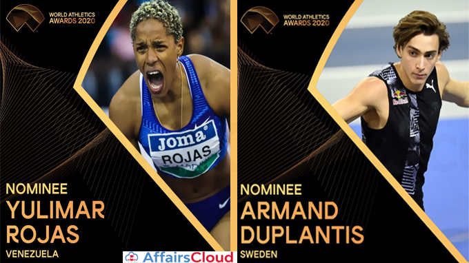 World-Athletics-Awards-2020-for-Mondo-Duplantis-and-Yulimar-Rojas