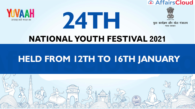 24th-National-Youth-Festival-held-from-12th-to-16th-January,-202