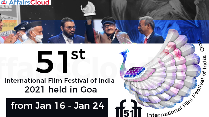 51st-International-Film-Festival-of-India-2021-held-in-Goa-from-Jan-16new