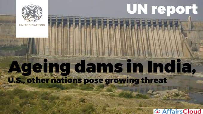 Ageing-dams-in-India,-U.S