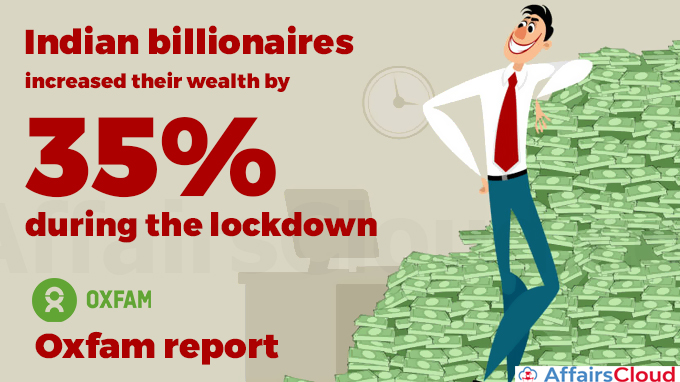 Indian-billionaires-increased-their-wealth-by-35%-during-the-lockdown