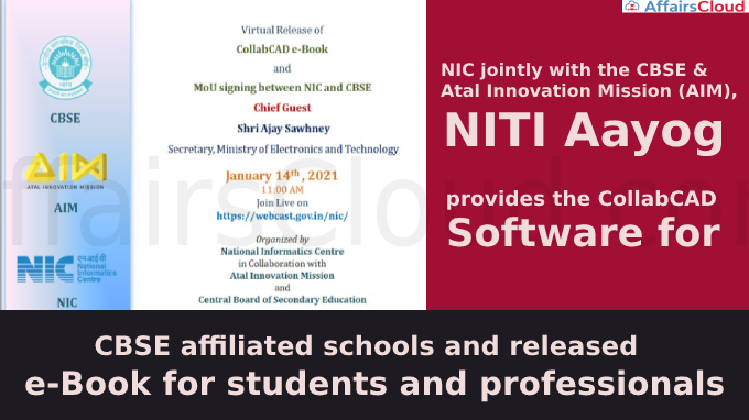 NIC jointly with the CBSE & Atal Innovation Mission (AIM), (1)