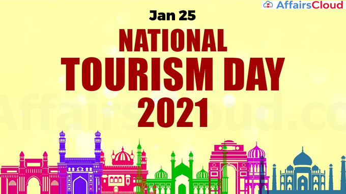 National-Tourism-Day-2021