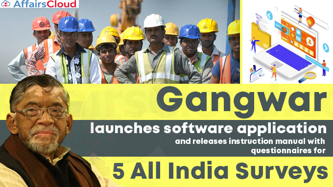 Gangwar-launches-software-application-and-releases-instruction-manual