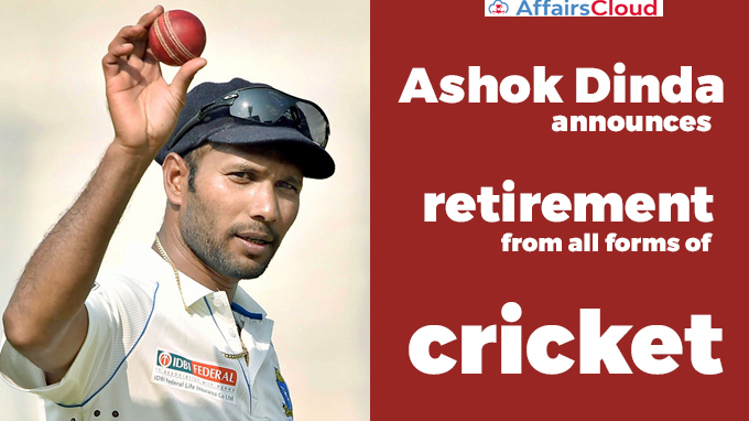 Indian-bowler-Ashok-Dinda-announces-retirement-from-all-forms-of-cricket