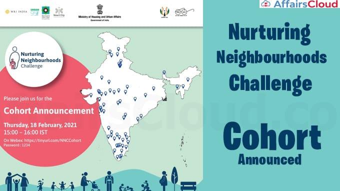 Nurturing-Neighbourhoods-Challenge-Cohort-Announced