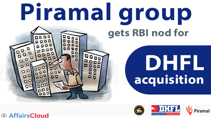 Piramal-group-gets-RBI-nod-for-DHFL-acquisition