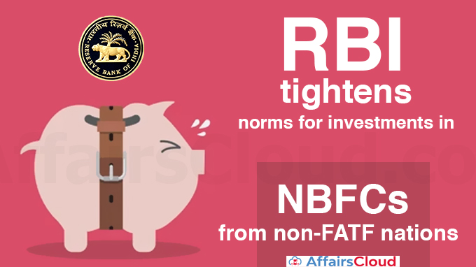 RBI-tightens-norms-for-investments-in-NBFCs-from-non-FATF-nations