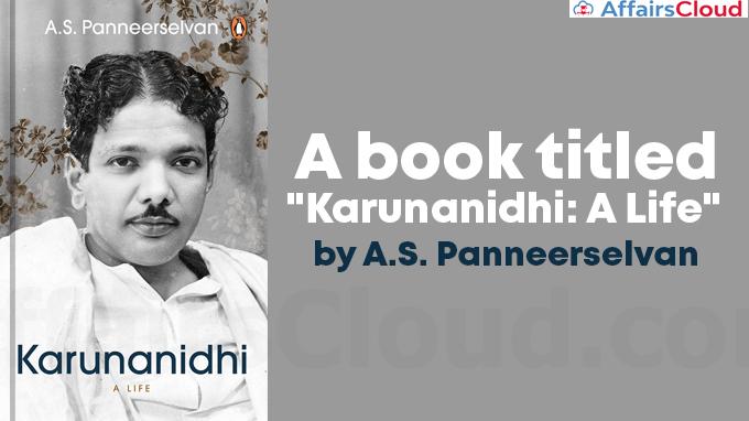 A-book-titled-Karunanidhi