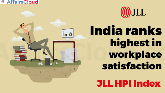 India-ranks-highest-in-workplace-satisfaction