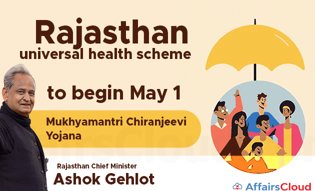 Rajasthan-universal-health-scheme-to-begin-May-1