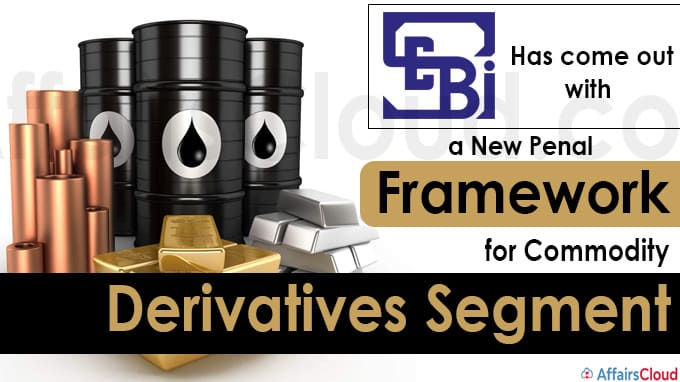 Sebi issues new framework for delivery