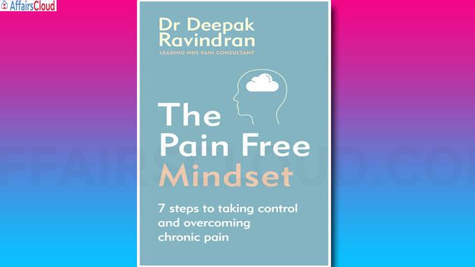 The Pain-Free Mindset