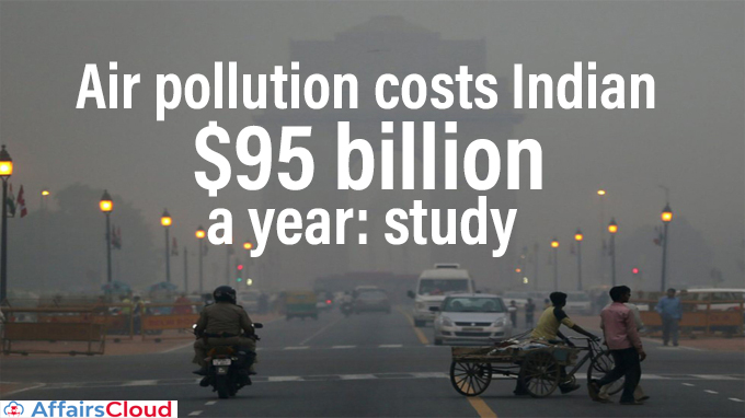 Air-pollution-costs-Indian-businesses-$95-billion-a-year-study