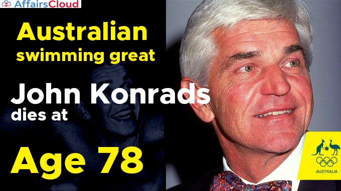 Australian-swimming-great-John-Konrads-dies-at-age-78