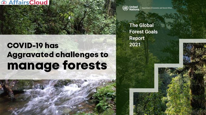 COVID-19-has-aggravated-challenges-to-manage-forests