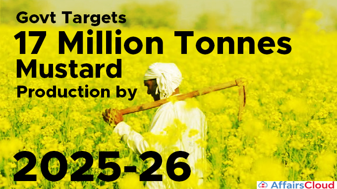 Govt-targets-17-million-tonnes-mustard-production-by-2025-26