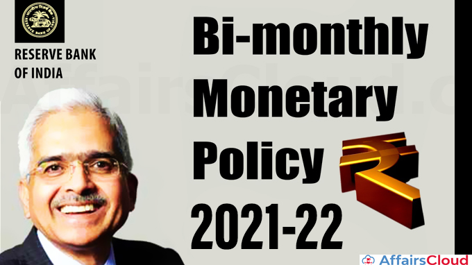 Highlights-of-the-first-bi-monthly-monetary-policy-statement-for-2021-22