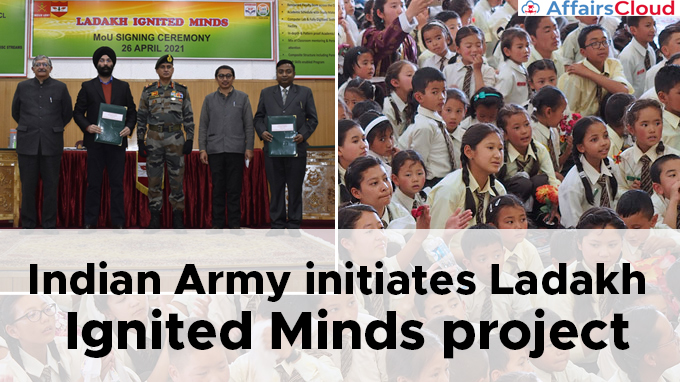 Indian-Army-initiates-Ladakh-Ignited-Minds-project