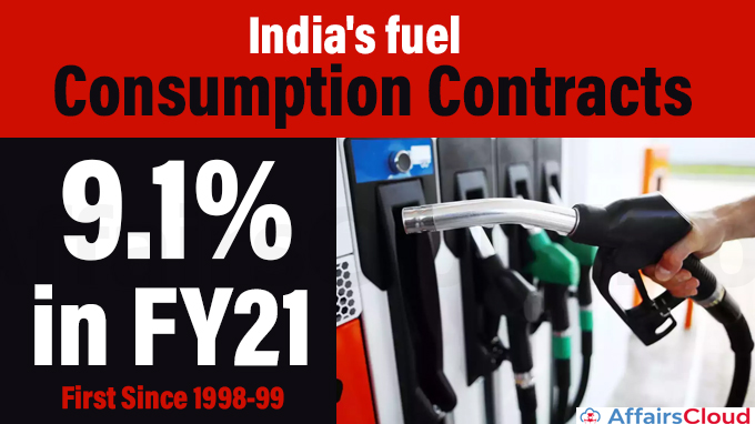 India's-fuel-consumption-contracts-9
