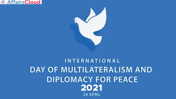 International-Day-of-Multilateralism-and-Diplomacy-for-Peace-2021