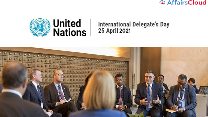 International-Delegate's-Day-2021