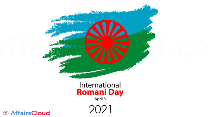 International-Romani-Day-2021-April-8
