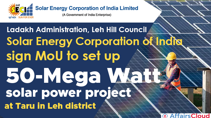 Ladakh-Administration,-Leh-Hill-Council-and-Solar-Energy-Corporation-of-India